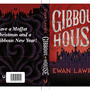 Gihouse cover2