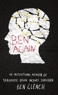 Cover of Ben Again