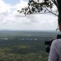 Guyanafilm