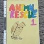 Animal rescue 1