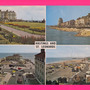 Hastings postcard 2