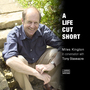 A life cut short cd face