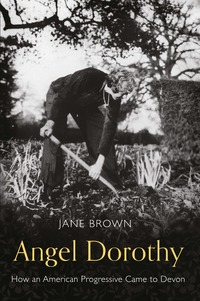 Cover of Angel Dorothy