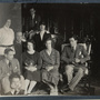 Society at garsington by lady ottoline morrell 2
