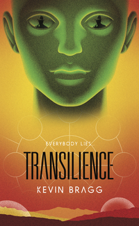 Cover of Transilience