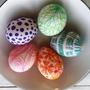 20170410 094325   easter eggs