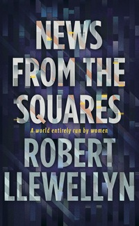 Cover of News from the Squares