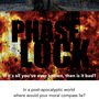 Phaselock flyer