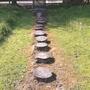 20170510 095234  stepping blocks