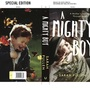Mightboy royalhb special printready copy