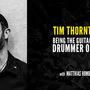 Podcast tim thornton
