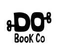 Do Book Company