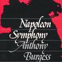 Napoleonsymphony