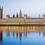 House of lords reforms ilspa