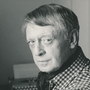 Anthony burgess 1972