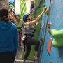 Mk start climb 17