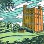 Castle hedingham v2