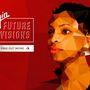 Futurevisions
