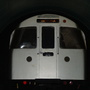 Victoria line london underground 1967 stock model nrm york