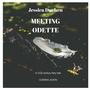 Meeting odette