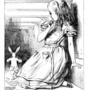Alice par john tenniel 06