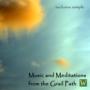 Wulfaert sample tracks cover