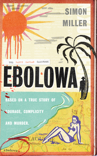 Cover of Ebolowa