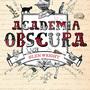 Academia obscura cover small