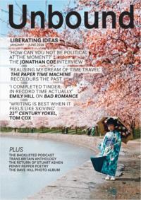 Liberating Ideas Catalogue 1