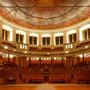 Sheldonian theatre 9 72 dpi