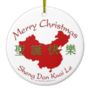 Screenshot 2017 12 24 merry christmas chinese ornament r24a0d962426e492b9deee8bc7b76150f x7s2y 8byvr 324 jpg %28jpeg image  3 ...