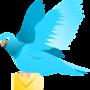 Pigeon 42590 960 720