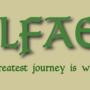 Wulfaert banner fb 1