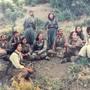 Peshmerga small
