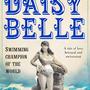 Daisybelle final front 1 copy