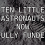 Fully funded %28moon footprint%29