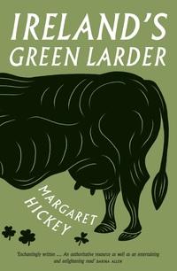Cover of Ireland's Green Larder