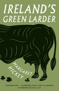 Cover of Ireland's Green Larder