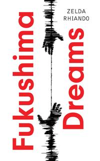 Cover of Fukushima Dreams