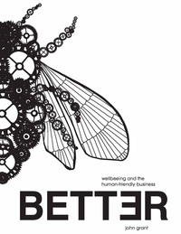 Cover of Better