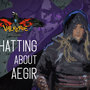 Valkyrie interview art aegir thumb