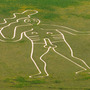Cerne abbas giant big