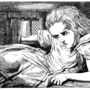 Alice par john tenniel 11