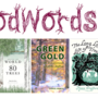 Woodwords2018 books