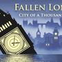 Fallenlondon