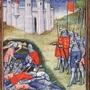 Medieval dead edward iii v2