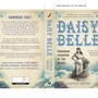 Daisybelle final full3 copy 3