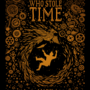Boy who stole time final %28small file%29