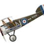 Kisspng sopwith camel sopwith pup airplane sopwith triplan october war 5adf9ce3da8ed7.8390942615246041318952