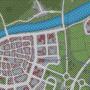 Citymap bussim